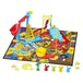 Mouse Trap Game - Image 2