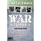 War Stories Volume 1
