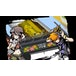 The World Ends With You Final Remix Nintendo Switch - Image 4