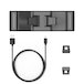 Dual Charging Station for PlayStation 4 - Image 3