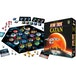 Star Trek Catan Board Game - Image 3