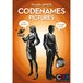 Codenames Pictures - Image 3