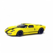Solido Ford GT 1:43