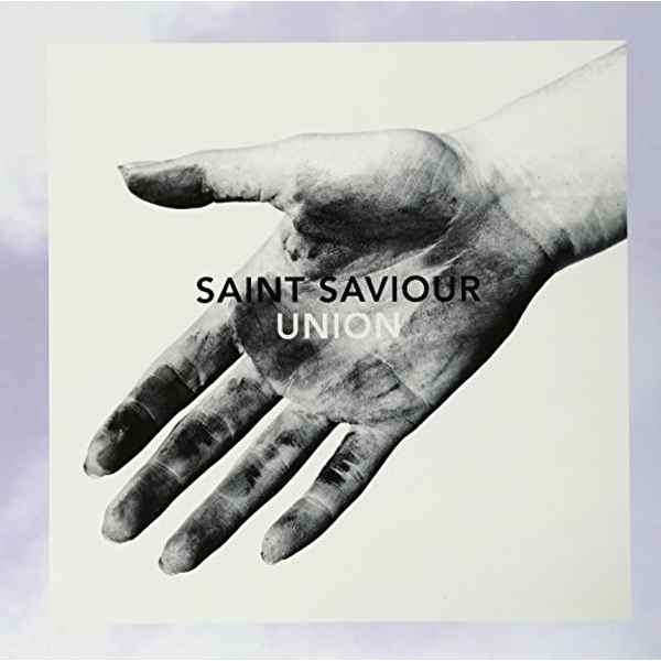 Saint Saviour - Union Vinyl