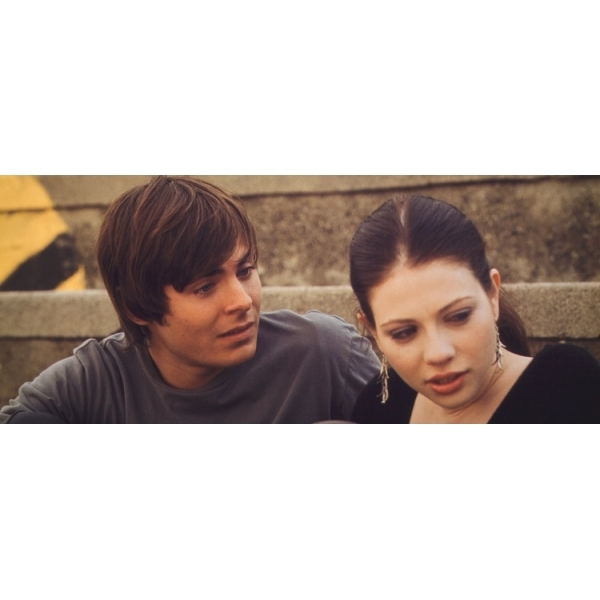 17 Again Blu-Ray - Image 2