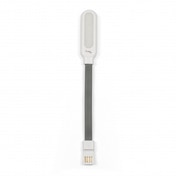 Thumbs Up Travel USB Light