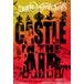 Castle in the Air by Diana Wynne Jones (Paperback, 2000) - Image 2