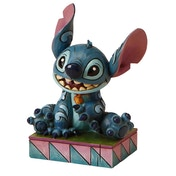 Ohana Means Family (Stitch) Disney traditions Figurine