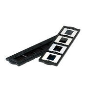 Reflecta Negative Holder for X7/X9 Scan, Black