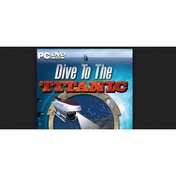Dive To The Titanic PC CD Key Download for Excalibur