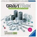 Ravensburger Gravitrax Add on Trax pack
