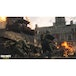 Call Of Duty WWII Xbox One Game - Image 4