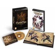 Tactics Ogre Let Us Cling Together Premium Edition Game PSP