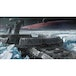 Destiny Vanguard Edition Game PS3 - Image 5