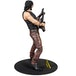 Johnny Silverhand Cyberpunk 2077 McFarlane 12-inch Deluxe Action Figure - Image 2