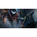 Phoenix Point Year One Edition PS4 Game - Image 4