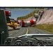 Euro Truck Simulator 2 Gold Edition Game PC - Image 3