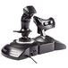 Thrustmaster T-Flight Hotas 4 Ace Combat 7 Skies Unknown edition Xbox One - Image 5