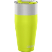 Camelbak Kickbak Thermal Mug, Electric - 0.6 Litre