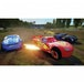Cars 3 Driven to Win PS4 Game - Image 4