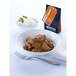 SpiceNTice World Recipe Gift Set - Image 6