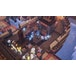 Minecraft Dungeons Hero Edition PS4 Game - Image 5