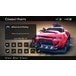 Gearshifters Nintendo Switch Game - Image 4