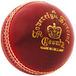 Readers Sovereign Special County 'A' Cricket Ball - Image 2