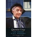 The Naked Civil Servant by Quentin Crisp (Paperback, 1996) - Image 2
