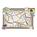 Ticket To Ride United Kingdom + Pennsylvania Board Game - Image 4