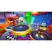 Nickelodeon Kart Racers 2 Grand Prix PS4 Game - Image 2