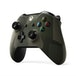 Xbox Wireless Controller Armed Forces ll Special Edition - Image 3