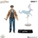 Harry Potter (Harry Potter Deathly Hallows Part 2) McFarlane Toys Action Figure - Image 3