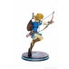 Link (The Legend Of Zelda: Breath of the Wild) 25cm PVC Statue - Image 3