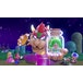 Super Mario 3D World + Bowser's Fury Nintendo Switch Game - Image 3