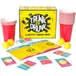 Trunk of Drunk Drinking Game - Image 3