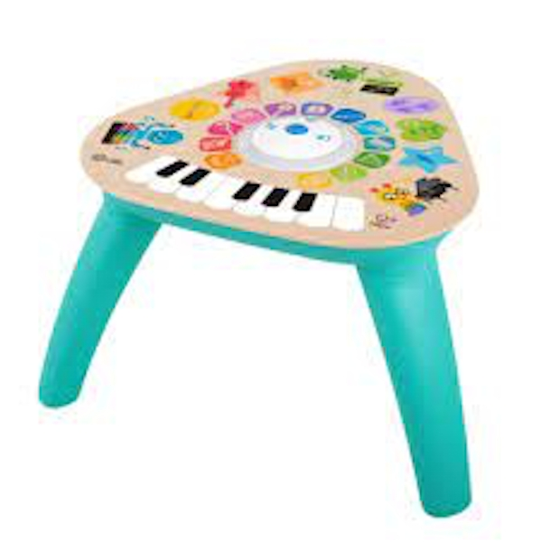 Hape TuneTable Musical Activity Toy