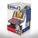 Dig Dug 6 Inch Collectible Retro Micro Player - Image 5