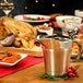 Stainless Steel Gravy Boat - 500ml | M&W - Image 6