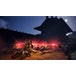 Dynasty Warriors 9 PS4 Game (PlayStation Hits) - Image 3