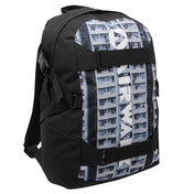Airwalk Street Skate Backpack