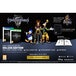 Kingdom Hearts III Deluxe Edition PS4 Game - Image 2