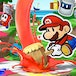 Paper Mario Color Splash Wii U Game - Image 3
