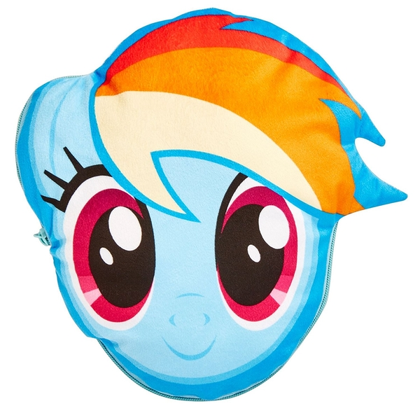 My Little Pony Secret Diary - Rainbow Dash