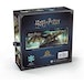 Gringotts Bank Escape 1000pc Jigsaw Puzzle By Noble Collection - Image 3