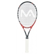MANTIS 300 PS Tennis Racket G0 26