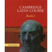 Cambridge Latin Course Book 1 by Cambridge School Classics Project (Paperback, 1998)