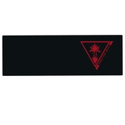 Turtle Beach Traction Mousepad Wide