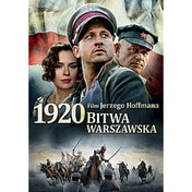 Battle of Warsaw (Battle of Warsaw 1920) DVD