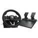 Hori Racing Wheel Overdrive for Xbox Series X - Image 2